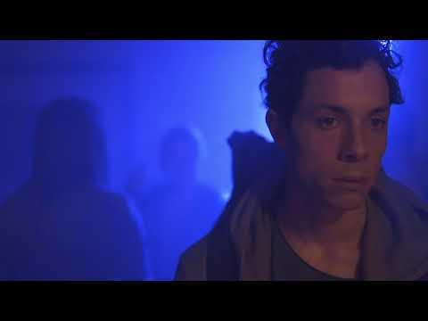 2016. Trailer de cinta de egreso Cine UDD dirigida por Eugenio Arteaga.
