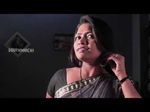 Mallu Village Aunty Makeup Video thumbnail