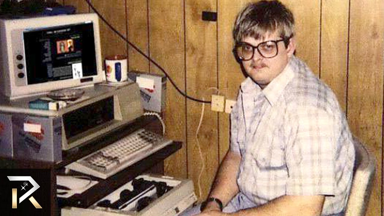 The 10 Meanest Internet Trolls Who Got Caught | Chaostrophic
