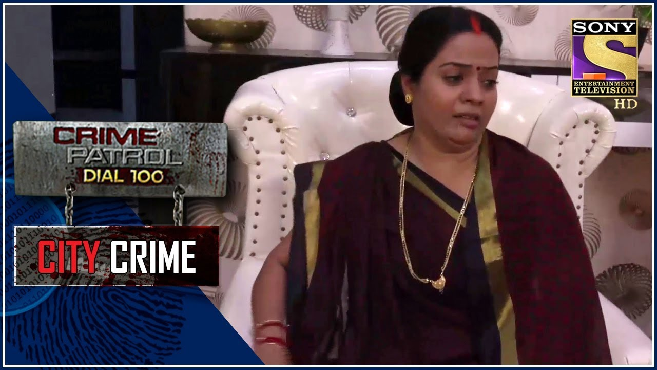 City Crime | Crime Patrol | गंदगी | Bhagalpur
