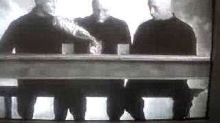 Mirinda commercial 1994