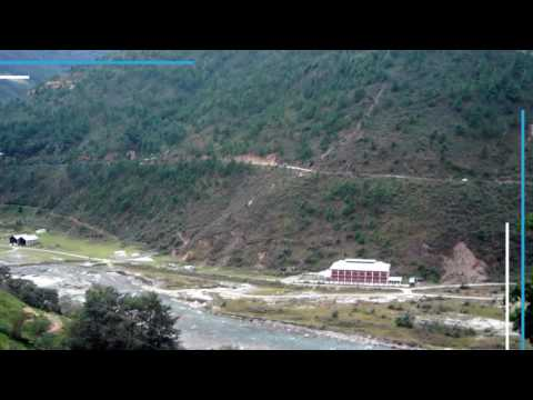 Bhalukpong Tourism | Sightseeing in Bhalukpong | Arunachal Pradesh travel guide