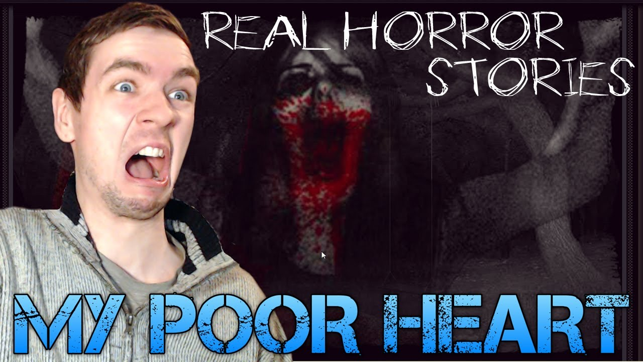 5 true scary dating horror stories reaction to flu
