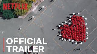 Love 101 | Official Trailer | Netflix