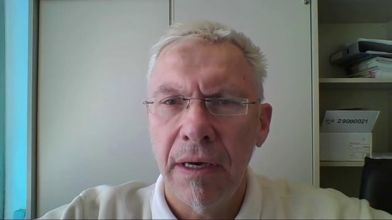 Martin Haditsch
