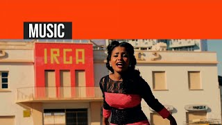 vuclip LYE.tv - Danait Yohannes - Alemey Eka | ዓለመይ ኢኻ - New Eritrean Music Video 2016