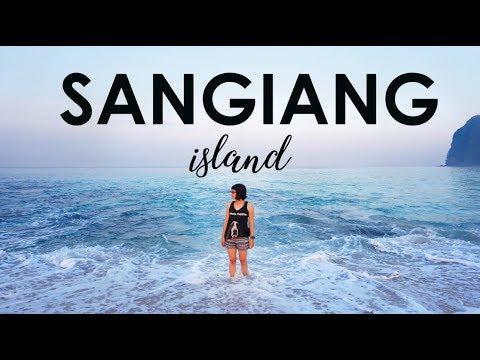 (pulau)-sangiang-island-at-a-glance-[banten,-indonesia]-#travelglimpse