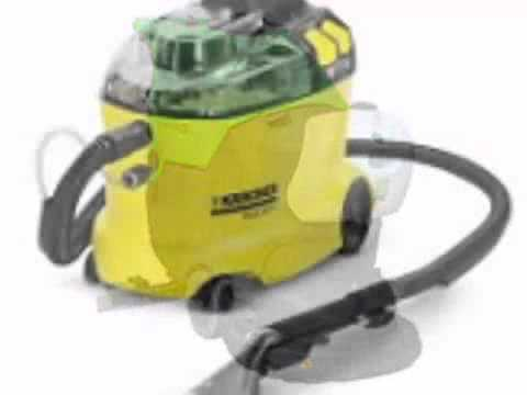 T & J Cleaning Equipment