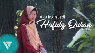 Download Lagu AKU HAFIDZ QURAN - COVER TPQ AL-MUTTAQIN mp3