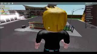 SPY NINJAS chase PZ II for 24 HOURS in ROBLOX (SPY Ninjas Chase ME FOR 24 HOURS during SPY MISSION)