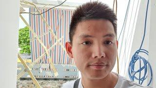 CÓ TIỀN NÊN ĐẦU TƯ HAY KINH DOANH CÁI GÌ | Quang Lê TV