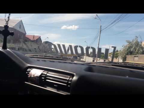 Как гатовить кальян ! E30 Yerevan