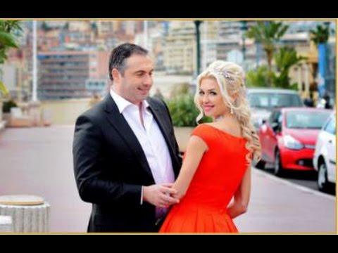 замуж за олигарха знакомства