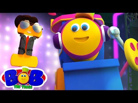 canzone-dell'alfabeto-|-lettera-i-|-filastrocche-|-bob-the-train-italiano-|-canzoni-per-bambini