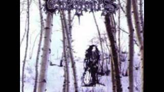 Erasmus - Earth and Bath (1998) (Underground Black Metal USA)