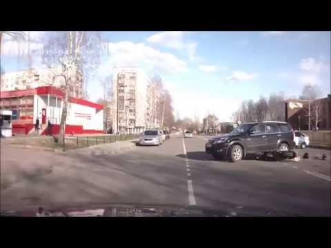 Свинг знакомства в г Волгоград и область
