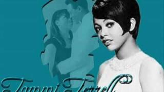 Tammi Terrell - All I Do