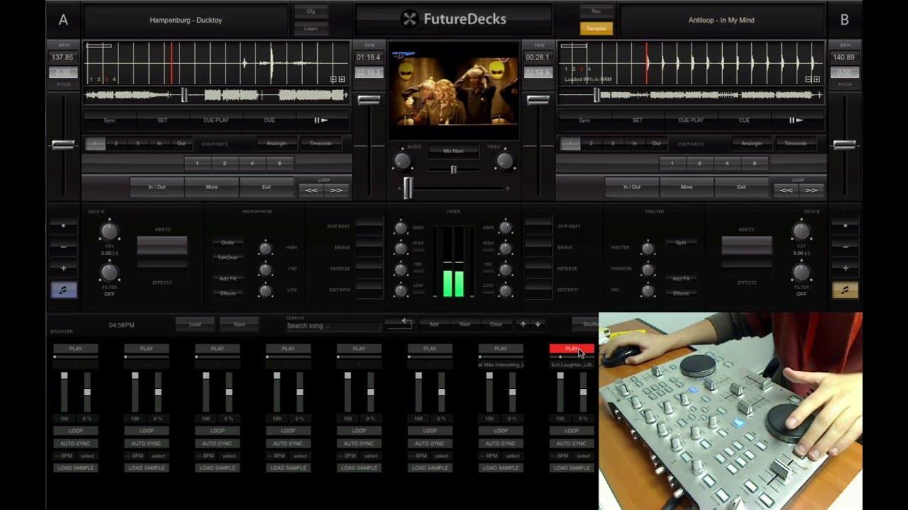 Karaoke Video Creator 2.4.11 Full Download - Karan PC