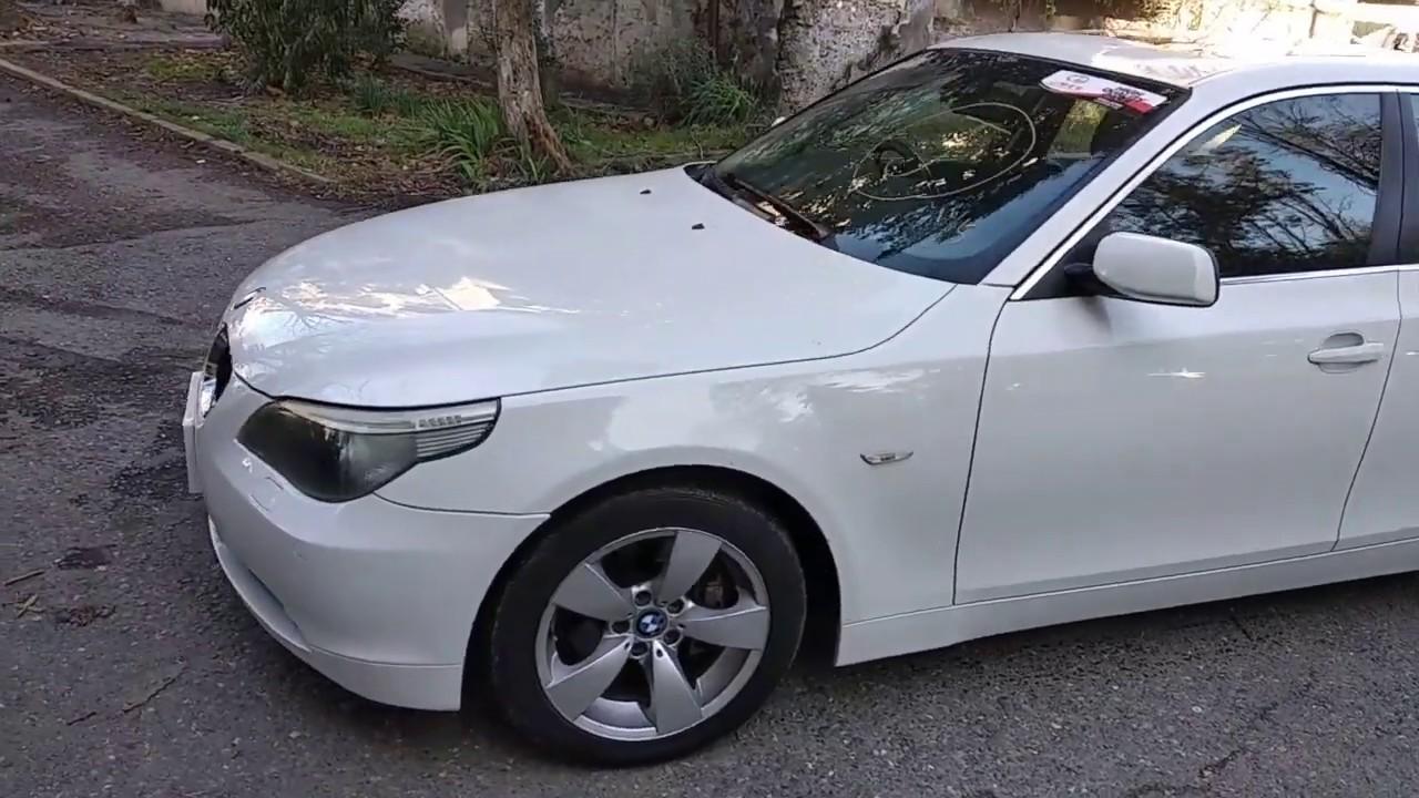 Интересные авто Toyota Mark X 3 | автомобили тойота