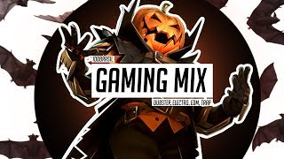 Best Music Mix 2018 | ♫ 1H Gaming Music ♫ | Dubstep, Electro House