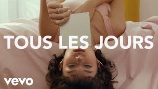 Kazy Lambist - Tous les jours (feat. Jowee Omicil & Amoué)