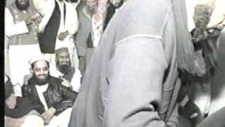 Munazra : Sunni vs Deobandi. 20 / 20