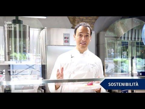 giornata-mondiale-alimentazione:-chef-circiello,-luiss-business-school