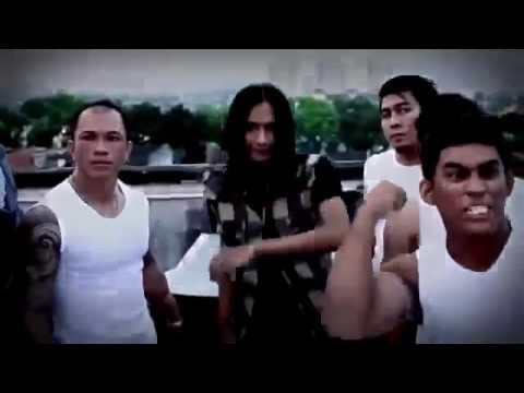 Sofi Jikan gaduh dengan Syuk Rajalawak ?