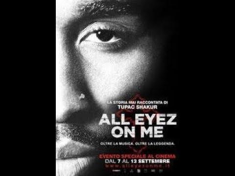 All Eyez On Me Stream