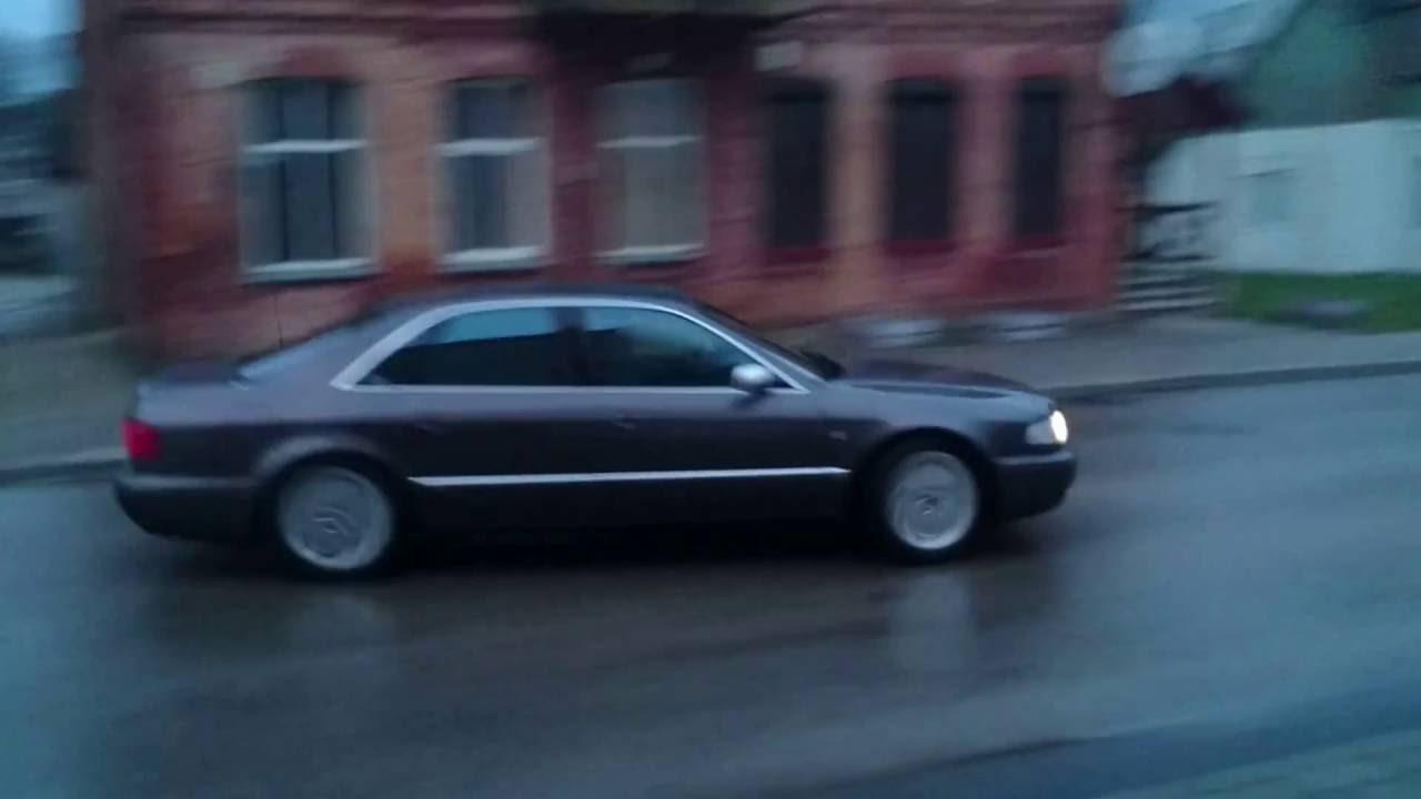 Audi s8 manual youtube audi s8 manual sciox Gallery