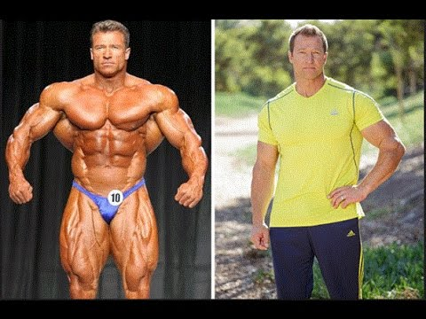creatine vs steroids yahoo