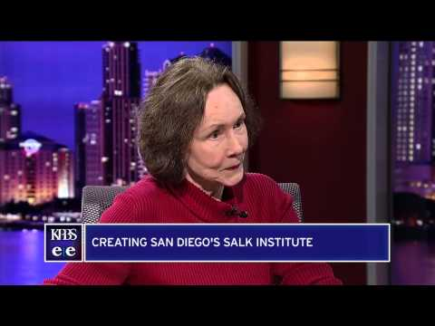 Gathering Of Great Minds: Creating San Diego
