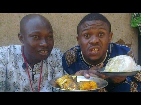 Download OJO ATI MONSURU Latest Yoruba Movie |Wale Akorede Okunu | Taye Currency | Baba Wande |Ojo Ajanbadan