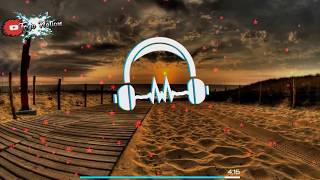 Download DJ Demons   Image Dragon   Angklung Remix Version (By IMp)