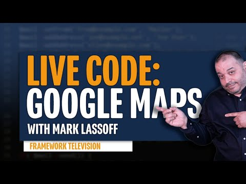 Google Maps Javascript Api Tutorial 2019 Mp3