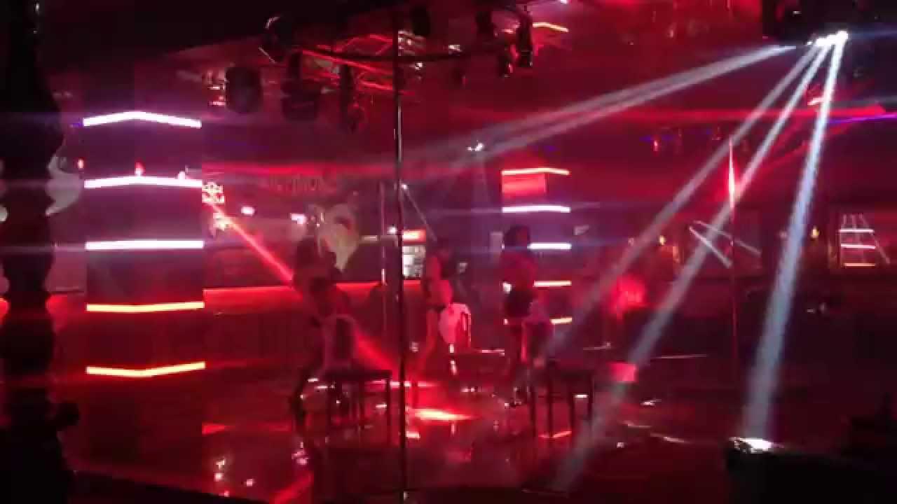Армения ночном клубе досааф стрелковый клуб москва