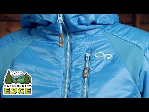 Outdoor Research Women's Cathode Jacket