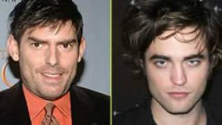 CHRIS WEITZ TO DIRECT NEW MOON!!!
