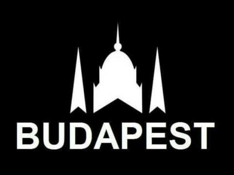 BUDAPEST - Tinieblas