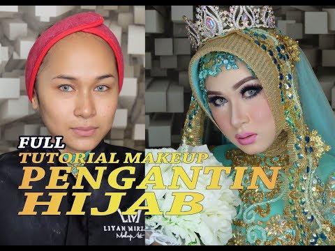 drugstore-makeup-pengantin-hijab