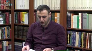 İbrahim'in İzinde | Kur'an Işığında Said Nursi ve Risale-i Nur Tenkitleri -3