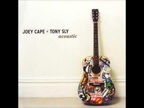 Tony Sly - International You Day (Acoustic)
