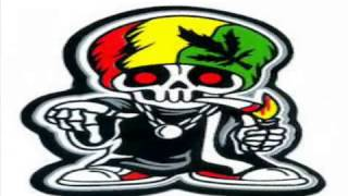 The Best of Song Reggae Indonesia