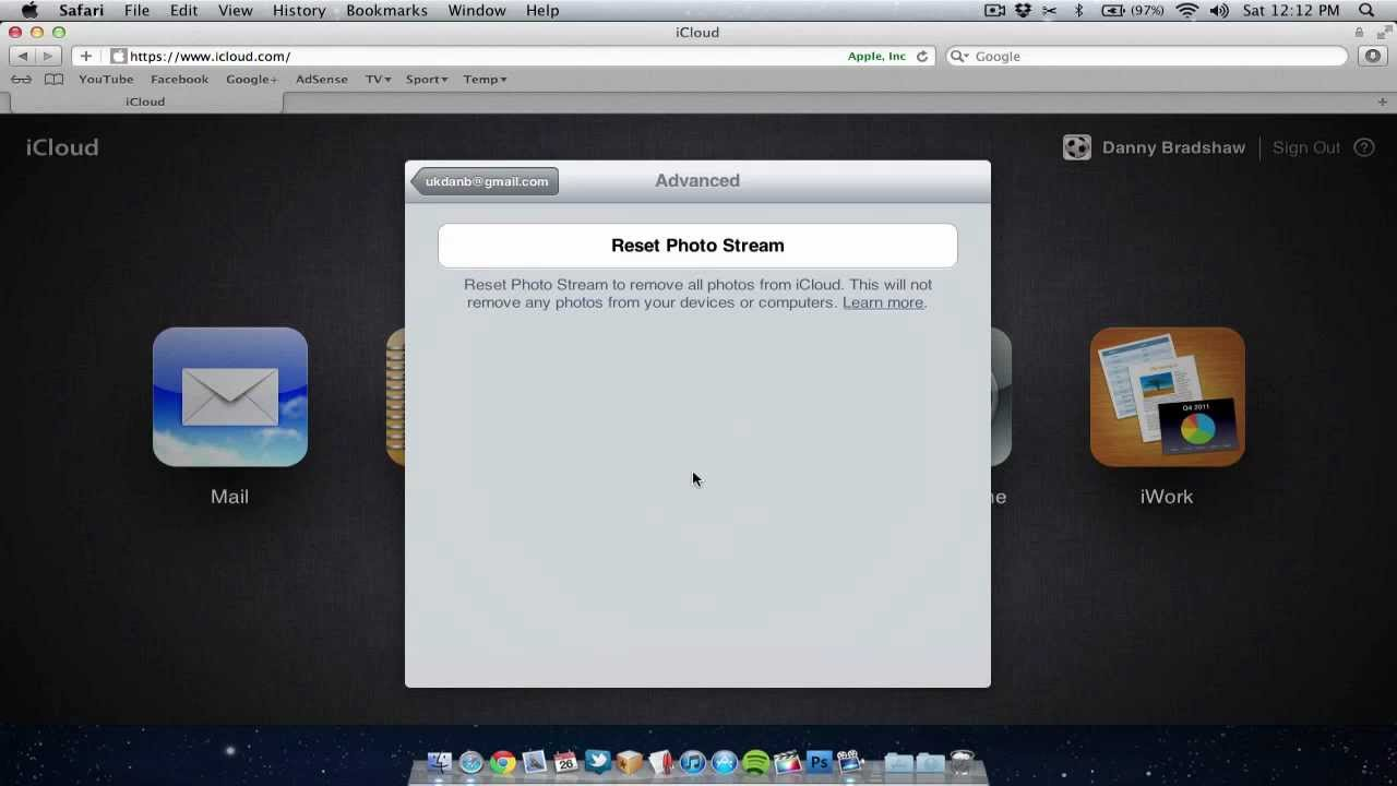 3 Ways to Delete Photos - wikiHow