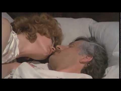 Una (1984)