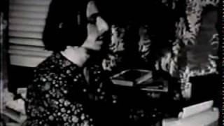 The Velvet Underground-Sunday Morning 1967