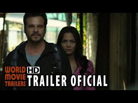 Trailer do filme Marcado Pela Fé