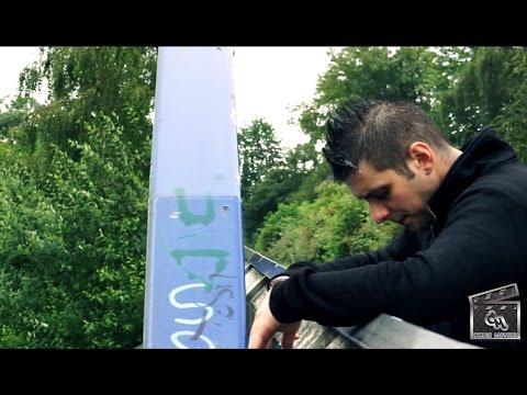 CoZaD - Immer wieder (Offizielles Musikvideo) [Beat by Zitrox]