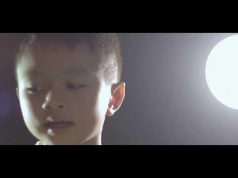 Alexander Dewandaru - Kucinta Keluarga Tuhan Mp3