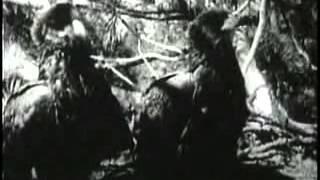 Aortha - Satori